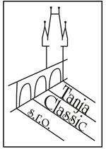 Hudební agentura Tanja Classic Musical Agency