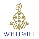 whitgift